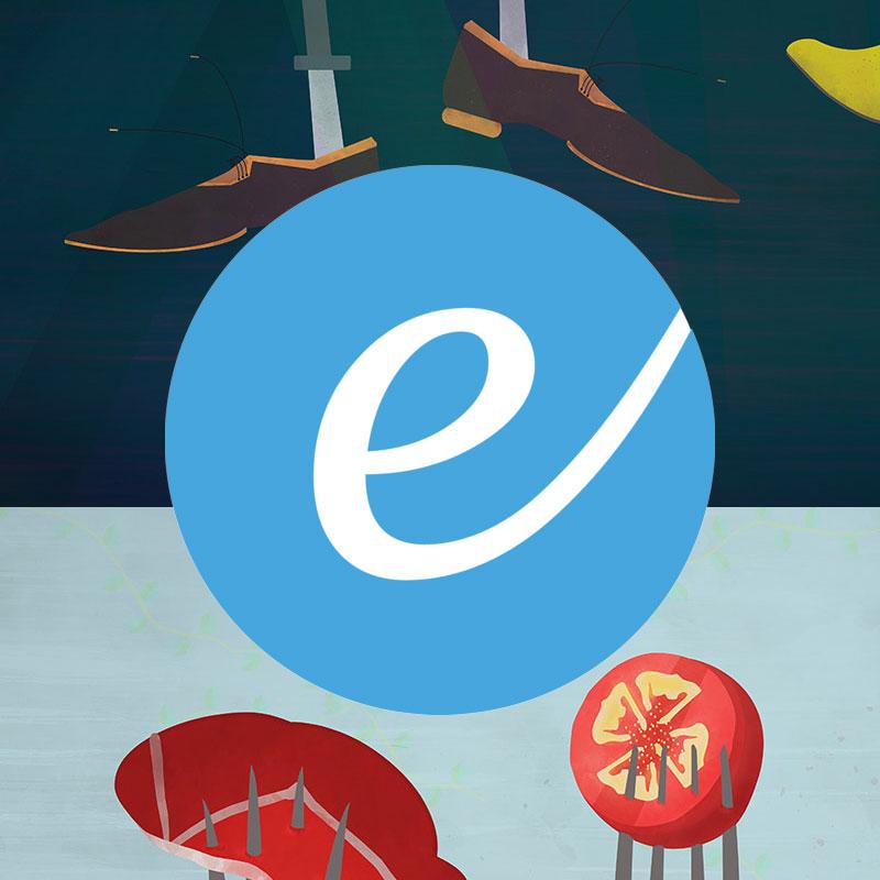 Eventure Interactive