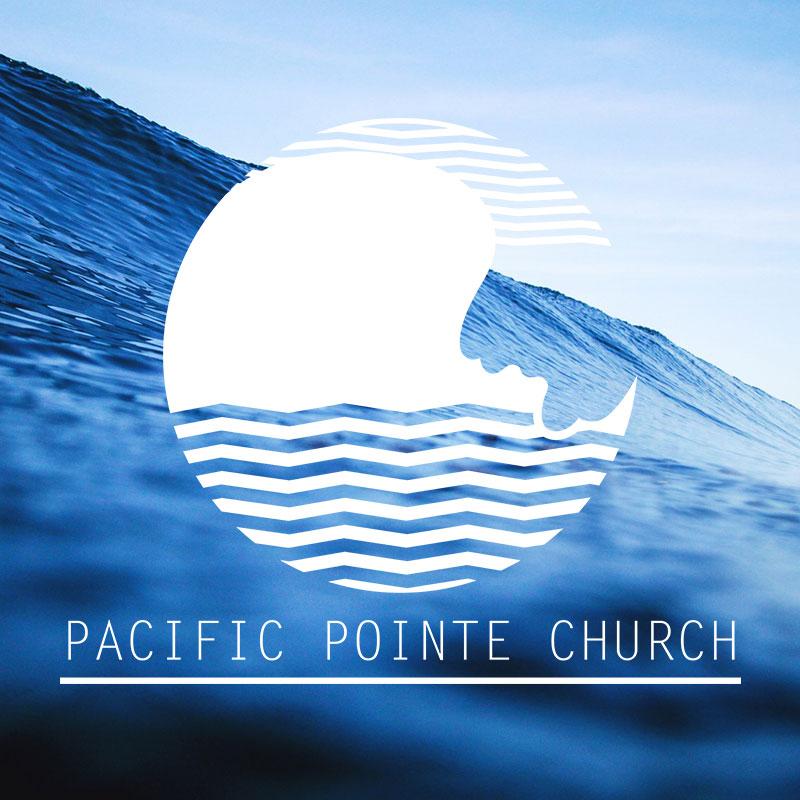 Pacific Pointe Church