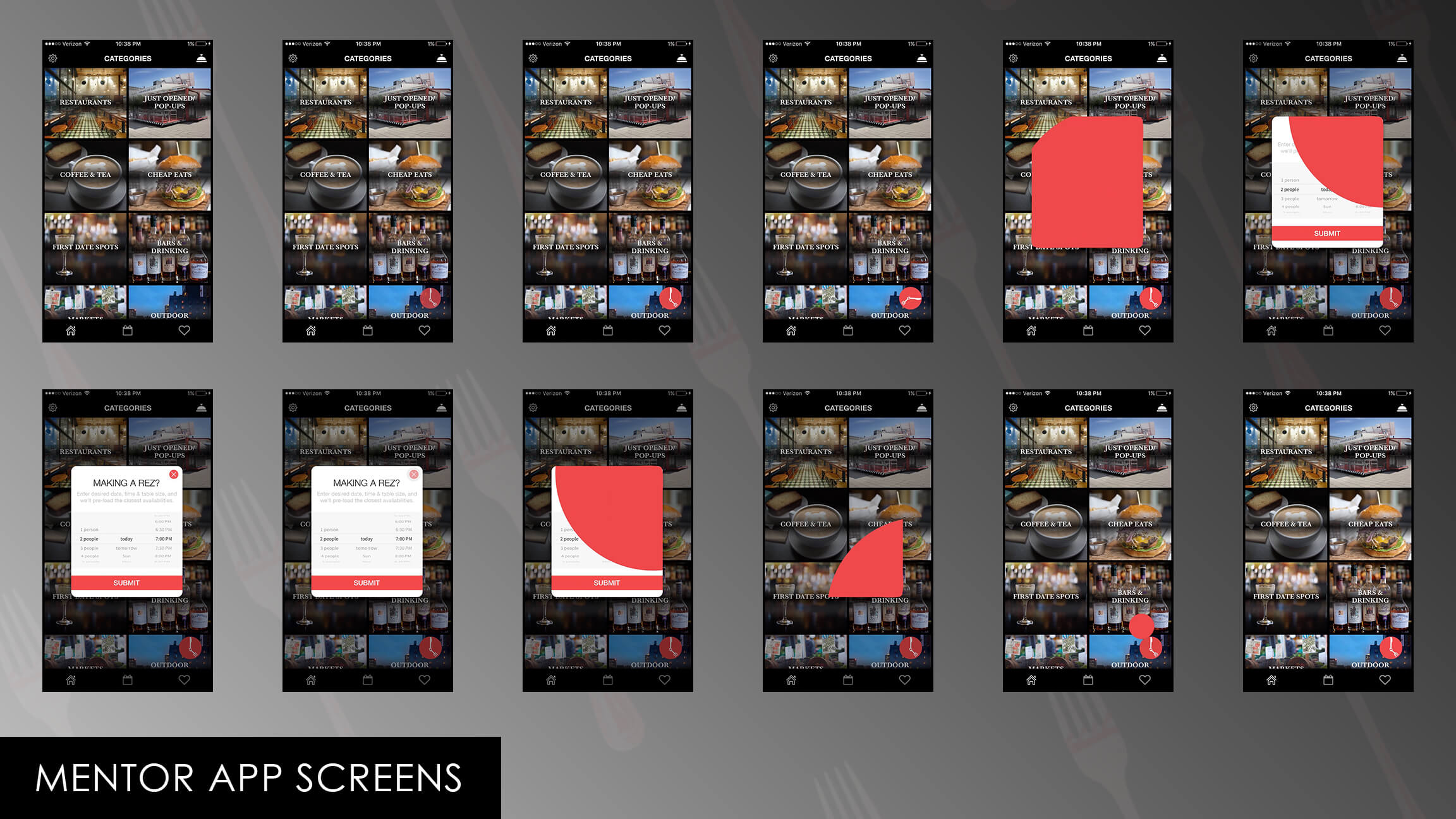 the-four-design-mentor-app-4.jpg
