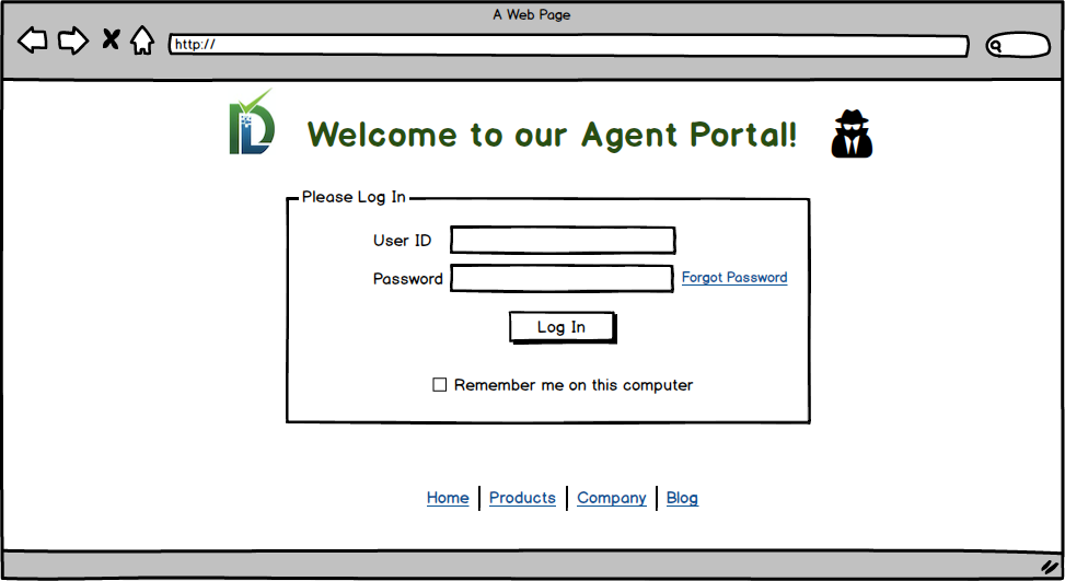 Agent_ Log In.png