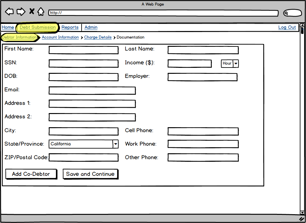 Client_ Debt Submission _ Debtor Information.png