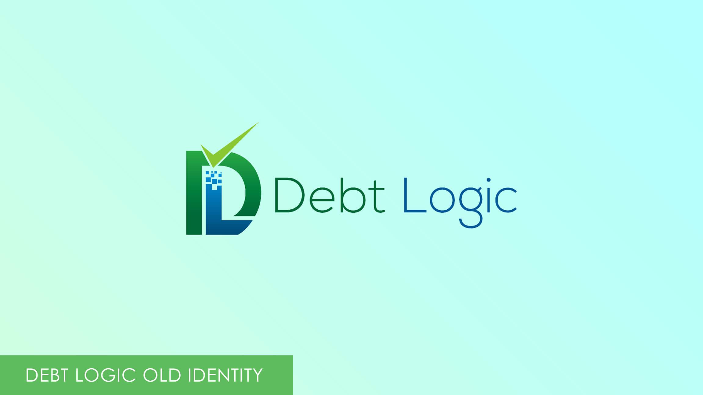 the-four-design-old-debt-logic-logo.jpg