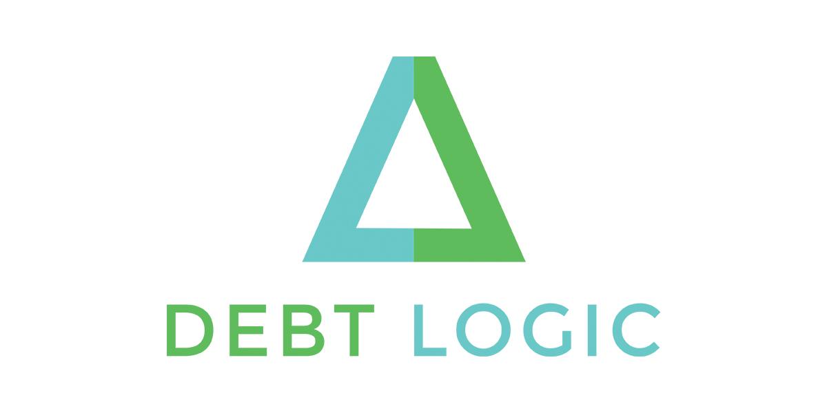the-four-design-debt-logic-logo.jpg