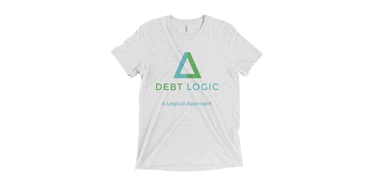 the-four-design-debt-logic-tshirt.jpg