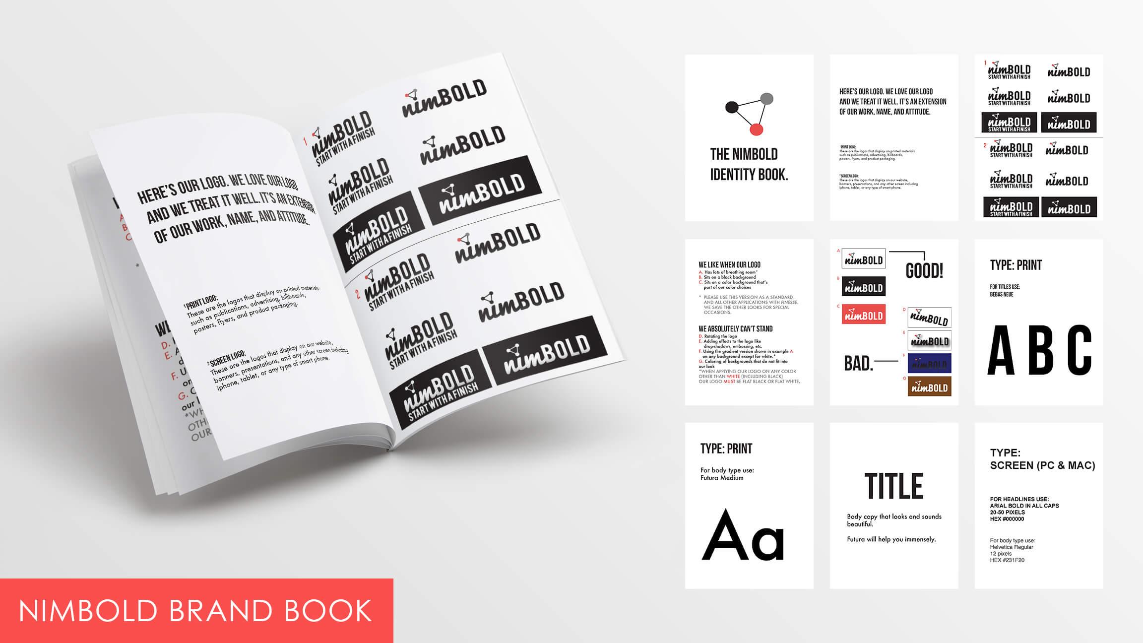 the-four-design-nimbold-brand-book-1.jpg