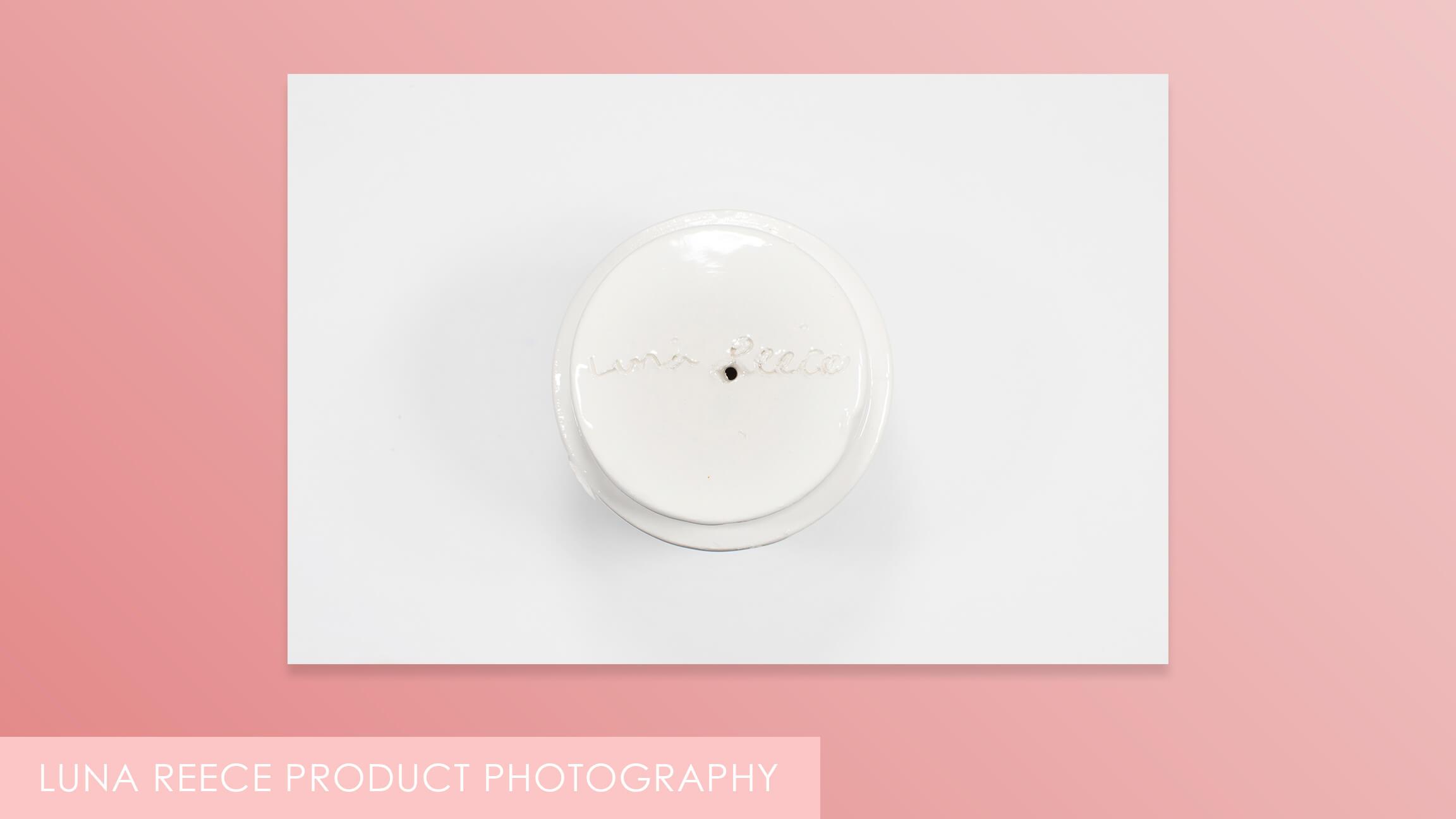 the-four-design-luna-reece-product-photography-3.jpg