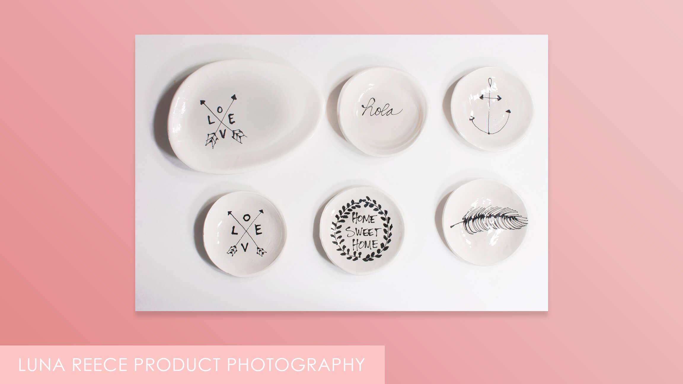 the-four-design-luna-reece-product-photography-4.jpg