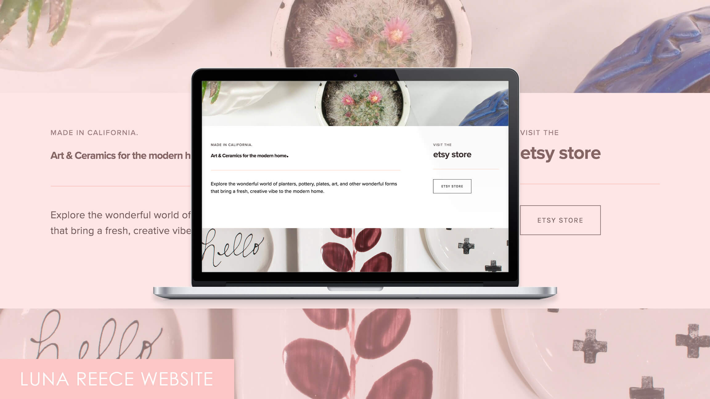 the-four-design-luna-reece-website-6.jpg