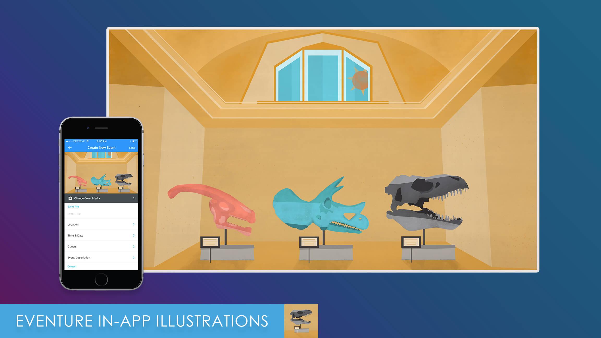 the-four-design-eventure-app-1.jpg