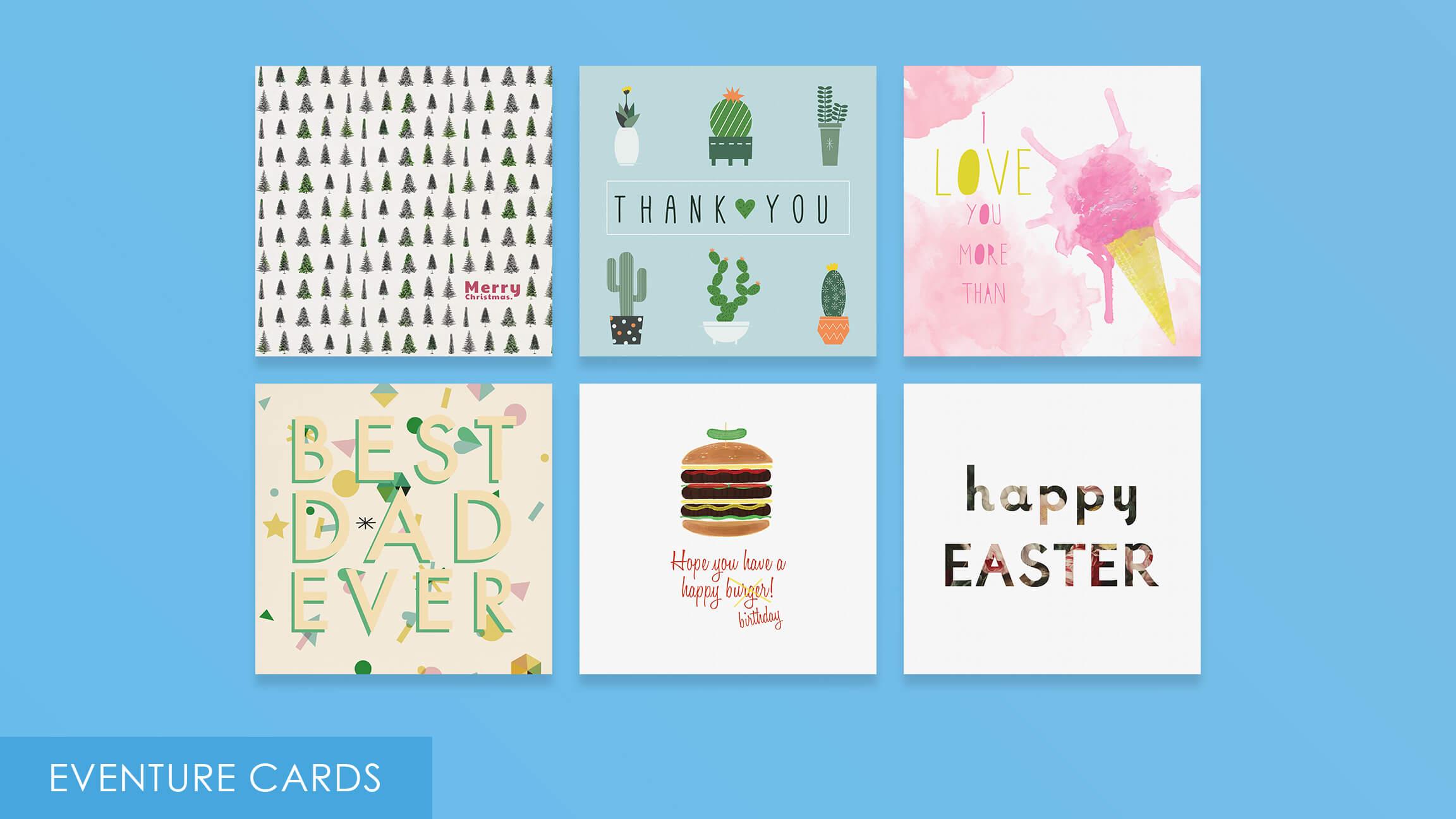 the-four-design-eventure-cards.jpg