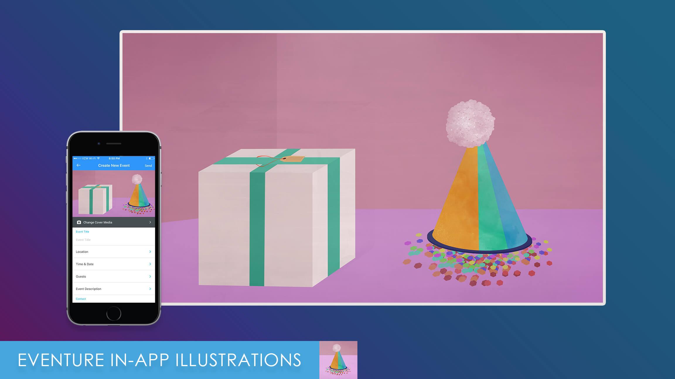 the-four-design-eventure-app-3.jpg