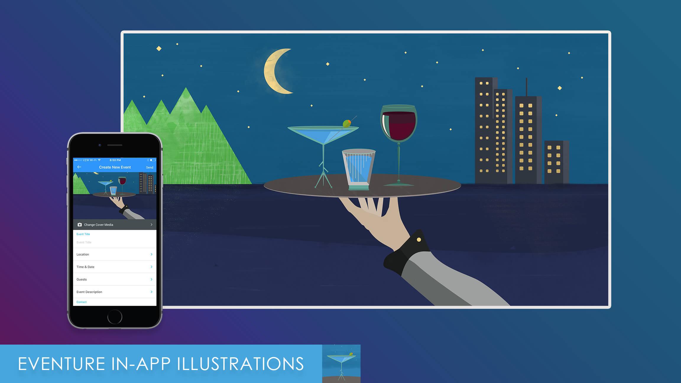 the-four-design-eventure-app-5.jpg
