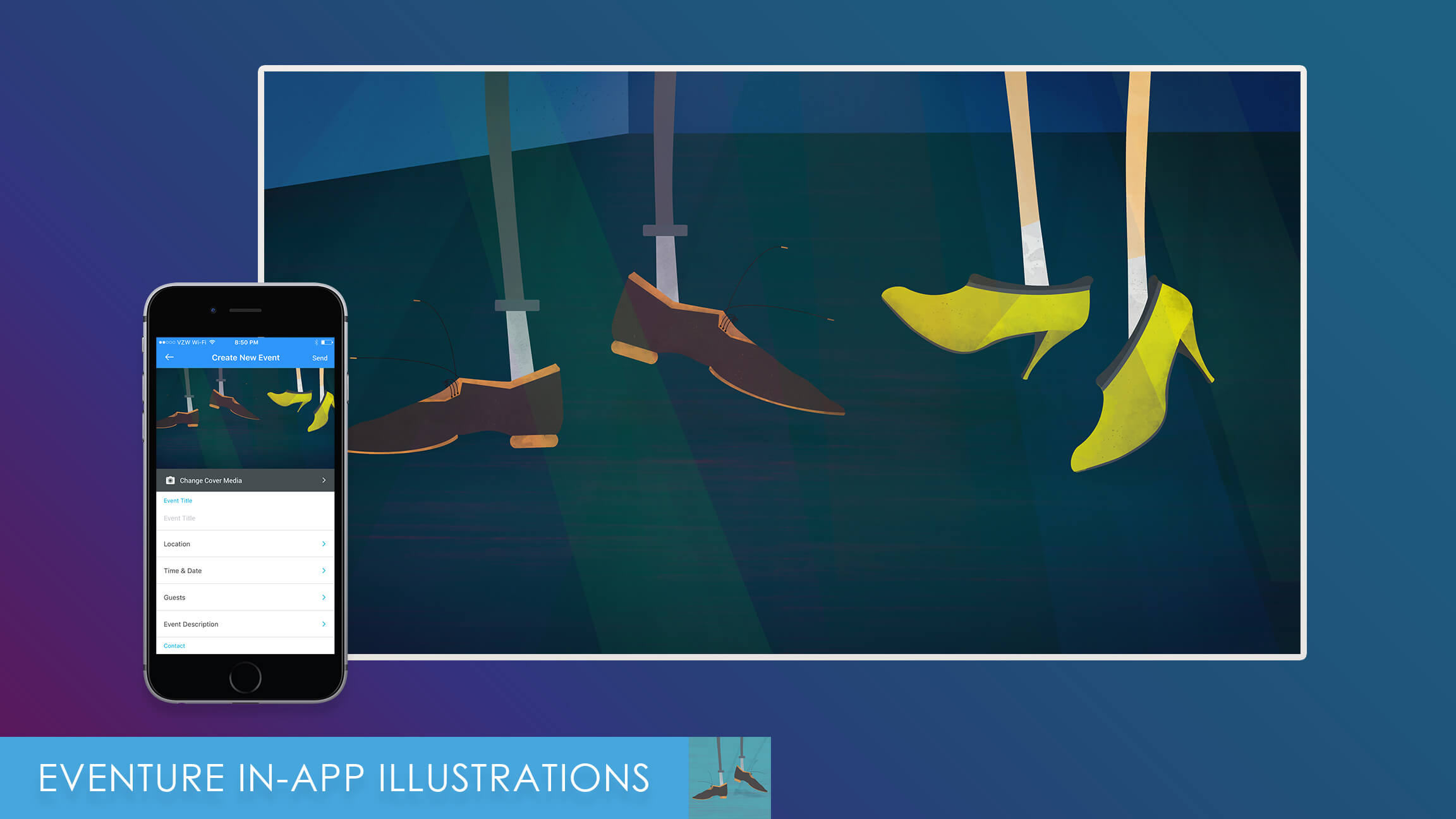 the-four-design-eventure-app-7.jpg