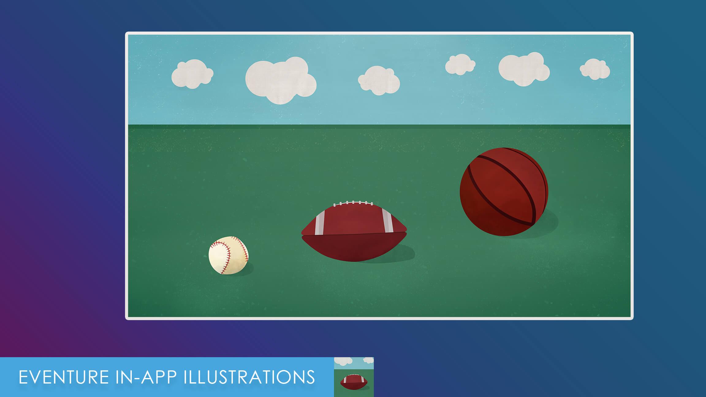 the-four-design-eventure-app-8.jpg