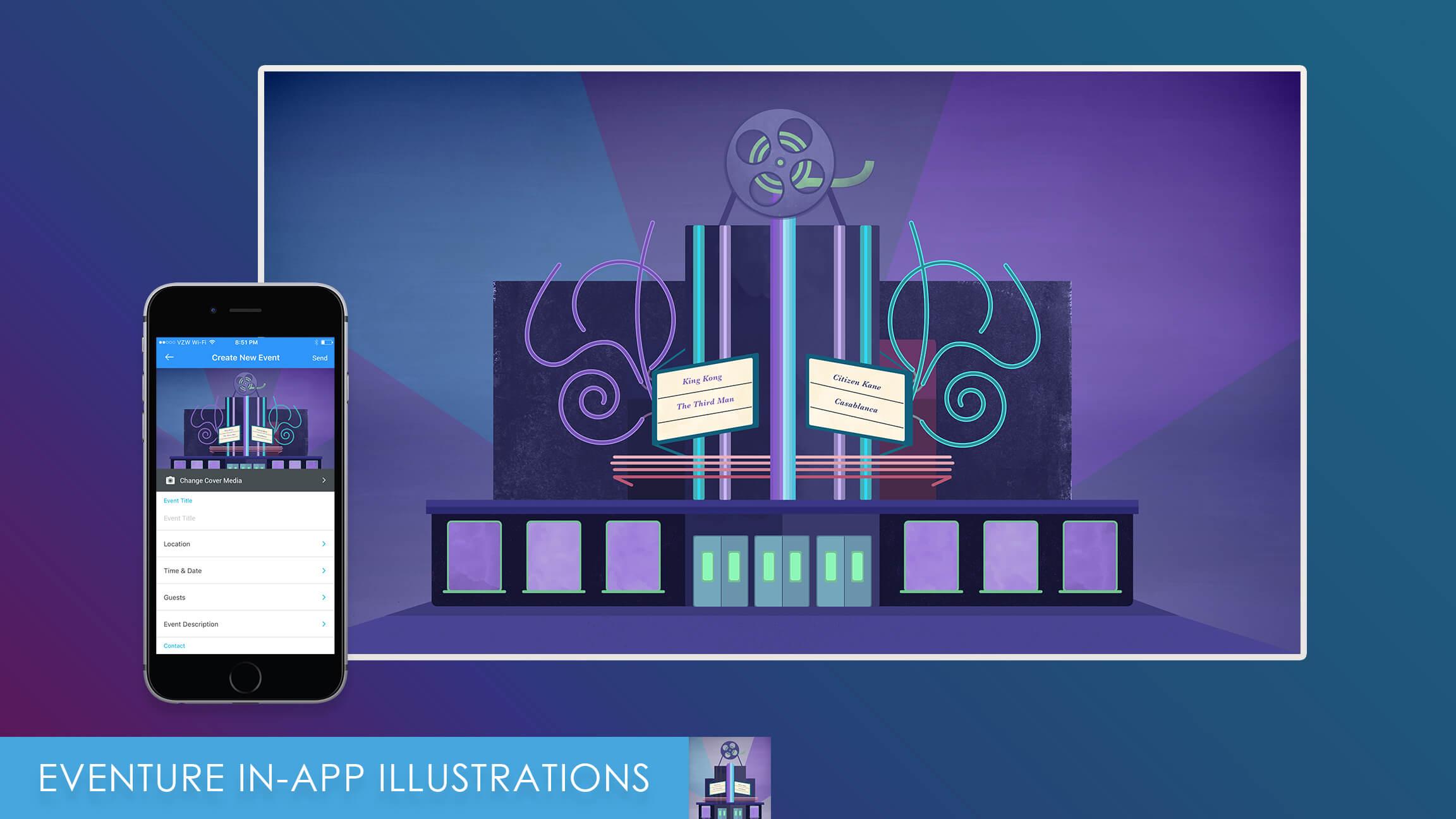 the-four-design-eventure-app-11.jpg