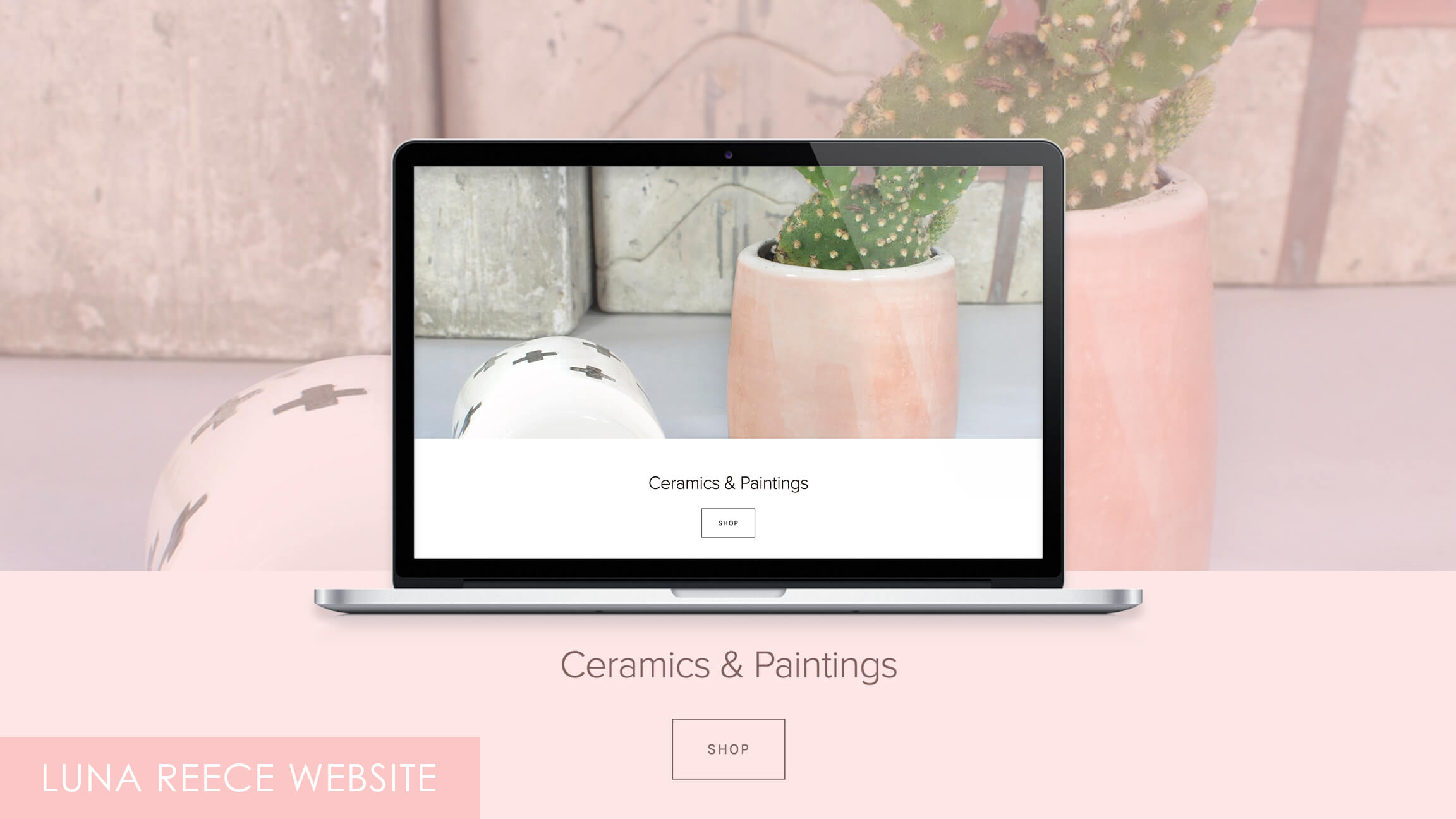 the-four-design-luna-reece-website-4.jpg