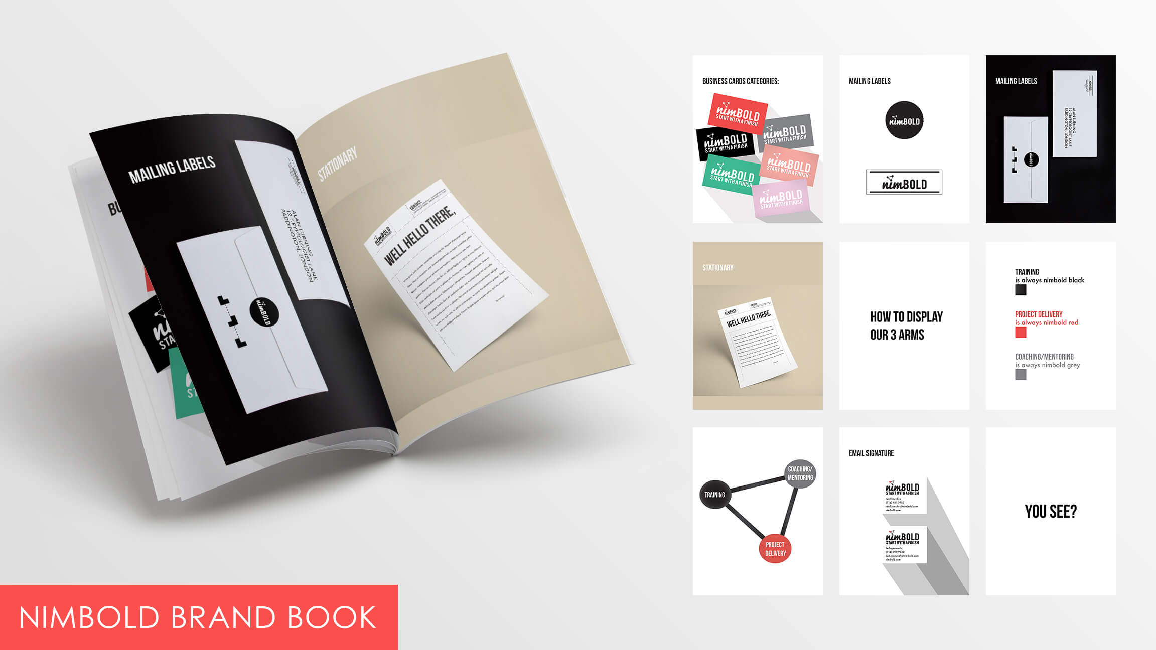 the-four-design-nimbold-brand-book-3.jpg