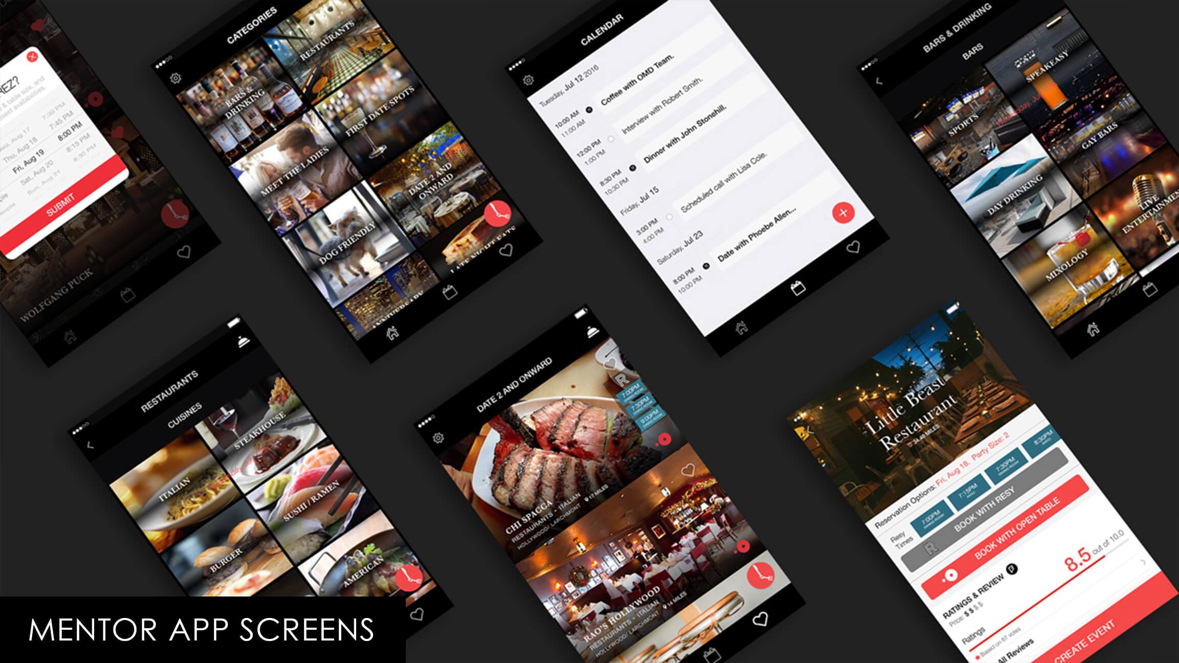 the-four-design-mentor-app-1.jpg