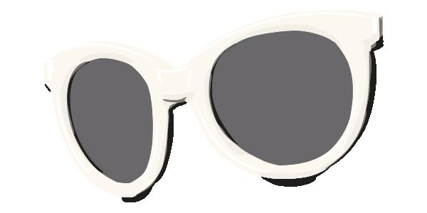 Sunglasses For Orange County