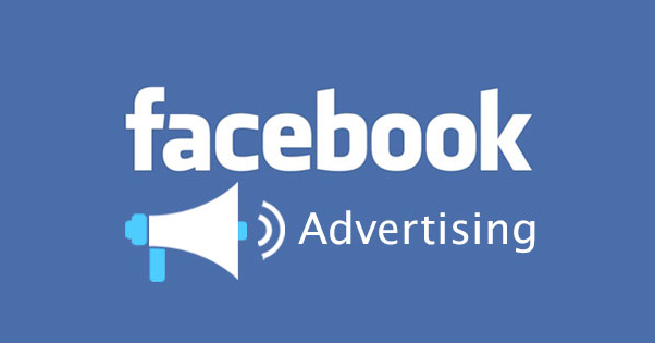 the-four-design-facebook-ads.JPG