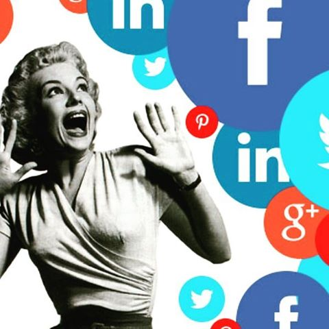 Managing your social media accounts make you feel like this? We can help!  Let us know if you would like to set up a #FREE audit for your instagram account! . . . . .  #smallbusinesslove #supportsmallbusiness #growyourbusiness #marketingteam #websites #businessowners #brandingdesign #branding101 #growyourbusiness #marketing #graphicdesign #graphicdesigning #ocsmallbusiness #socialmediatips #socialmarketing #socialmediamarketing #shoplocal#shopsmall#smallbusiness#smallbiz#businessowner #smallbusinessowner #smallbusinesssaturday #smallbusinessowners #smallbizowner#smallbizlife #creativeentrepreneur #hashtags #engagements