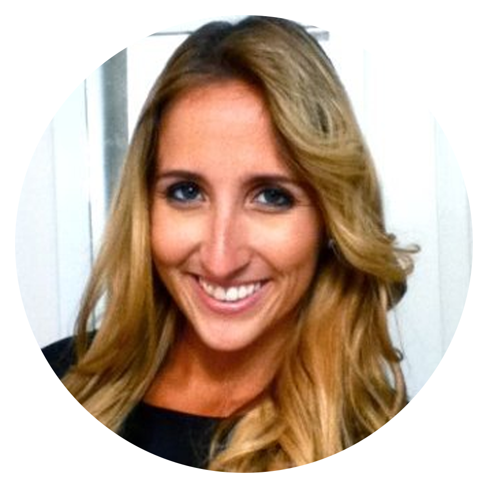 Rachel Forbes   Social Media Management  Content Creation  Growth Strategies