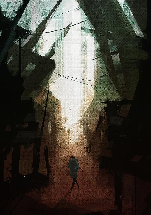 Torn city1.jpg