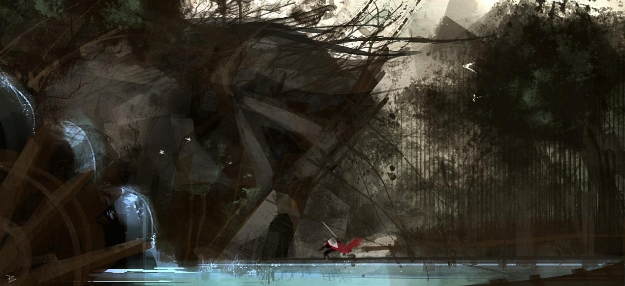 11.1.14_Speed Painting1.1.jpg
