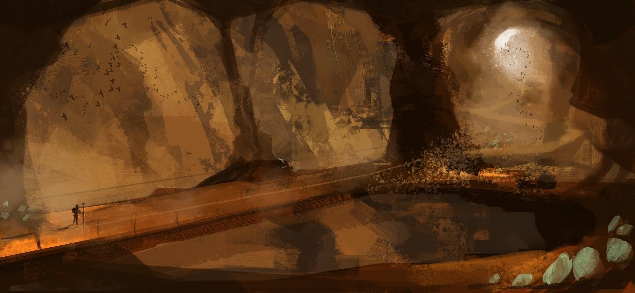 16.1.14_Speed painting 1.jpg