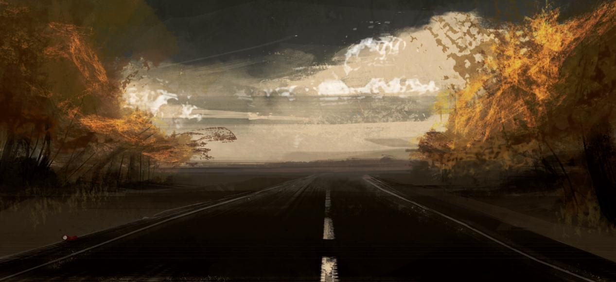 25.1.14_Speed Painting 1.jpg