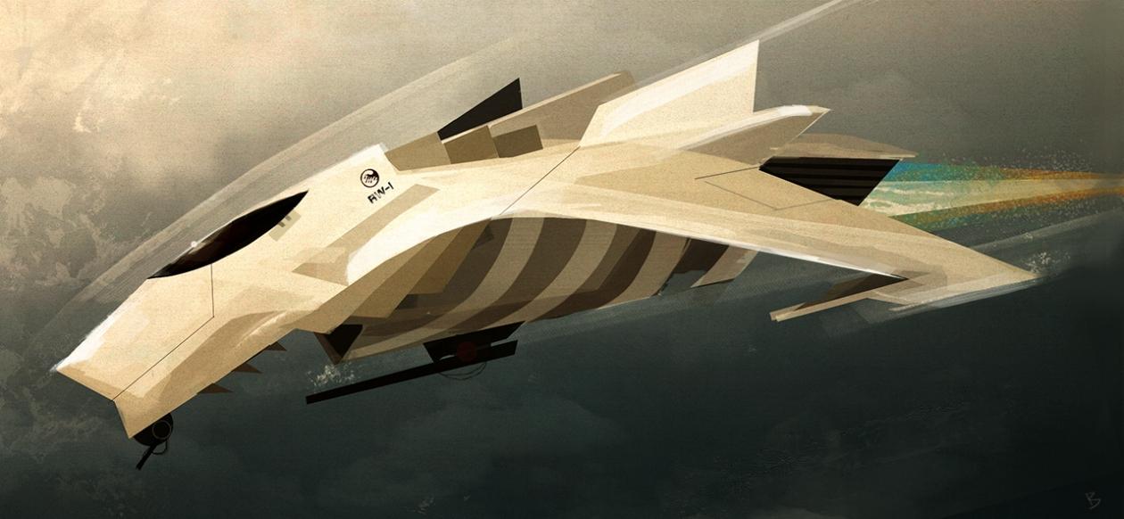 22.1.14_Dragon Rider Squadron2.jpg