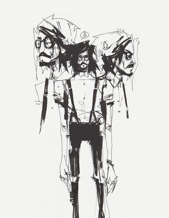 INK_007_v1.jpg