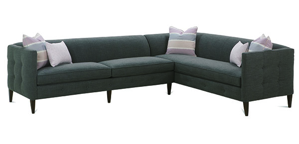 Claire Sectional