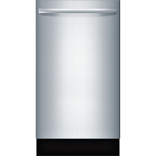 Bosch Dishwasher SPX68U55UC