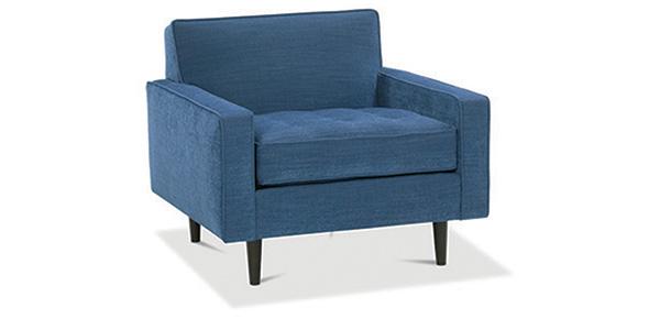 Rowe Brady Chair