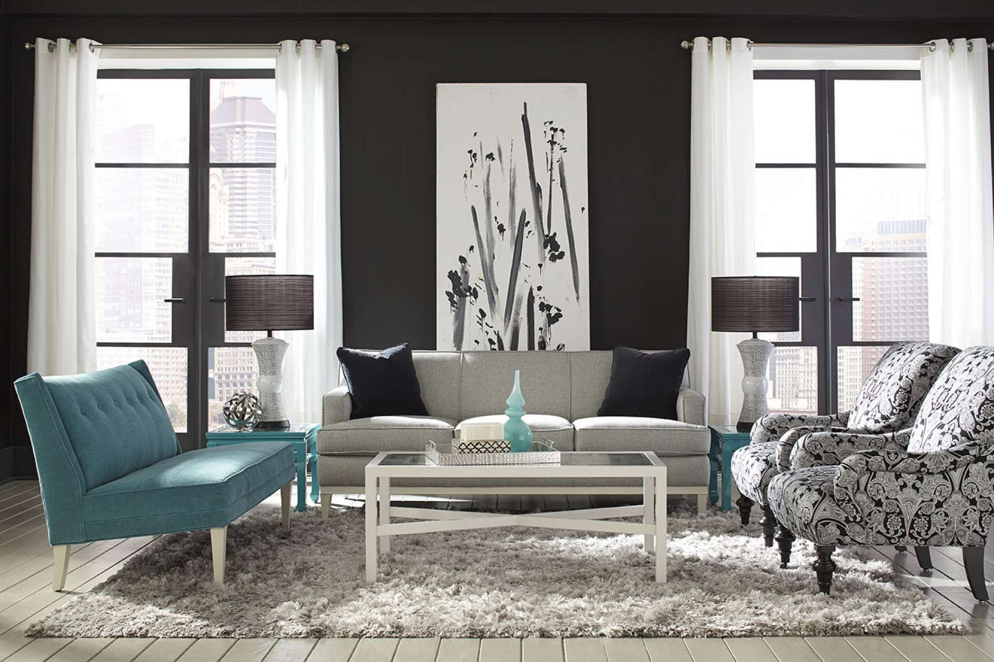 Rowe Furniture
