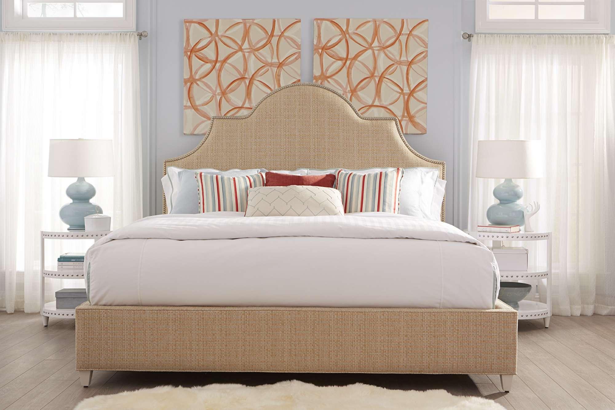 Sedgefield Bed