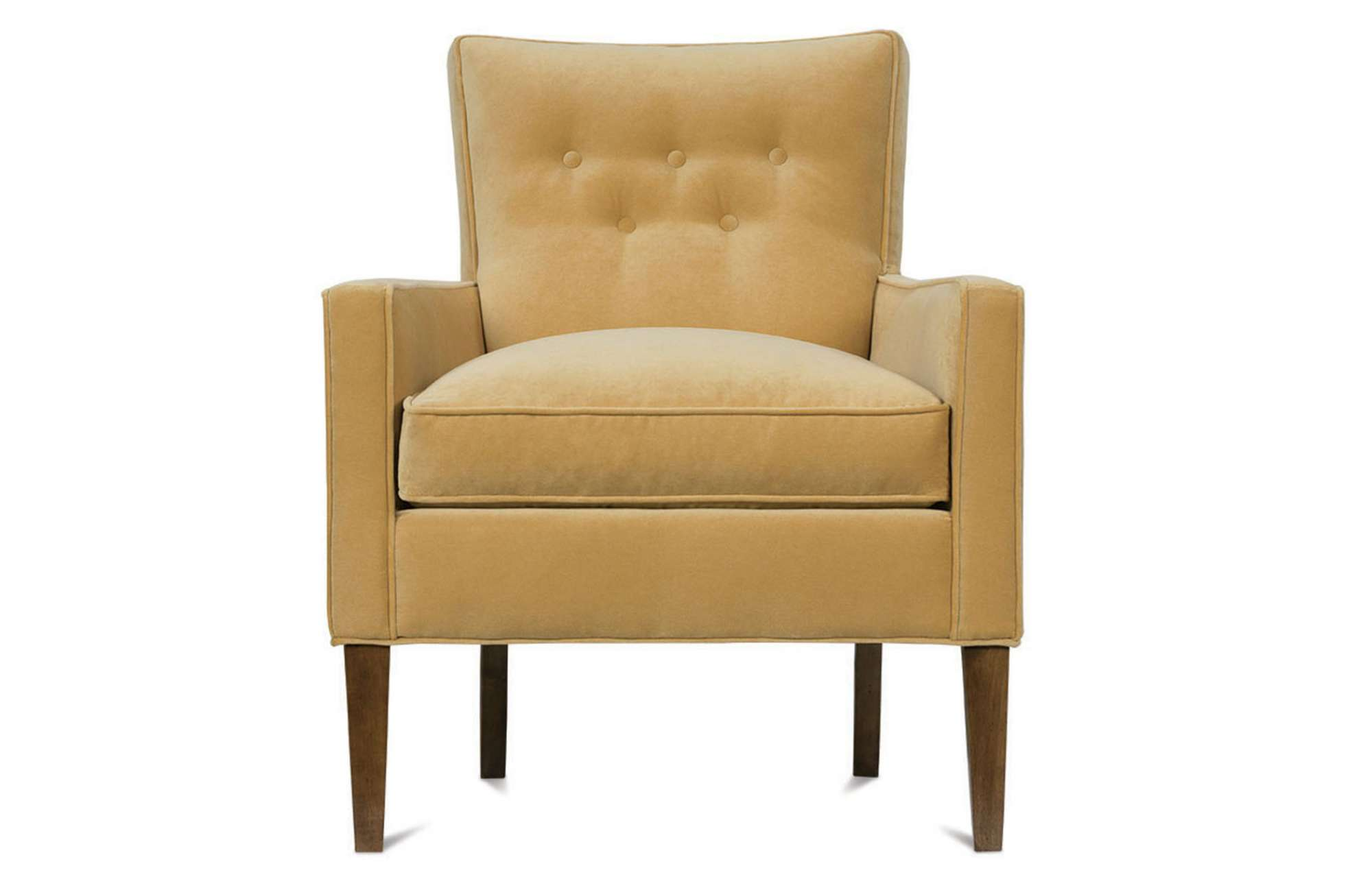 Boyd Chair (click for details)