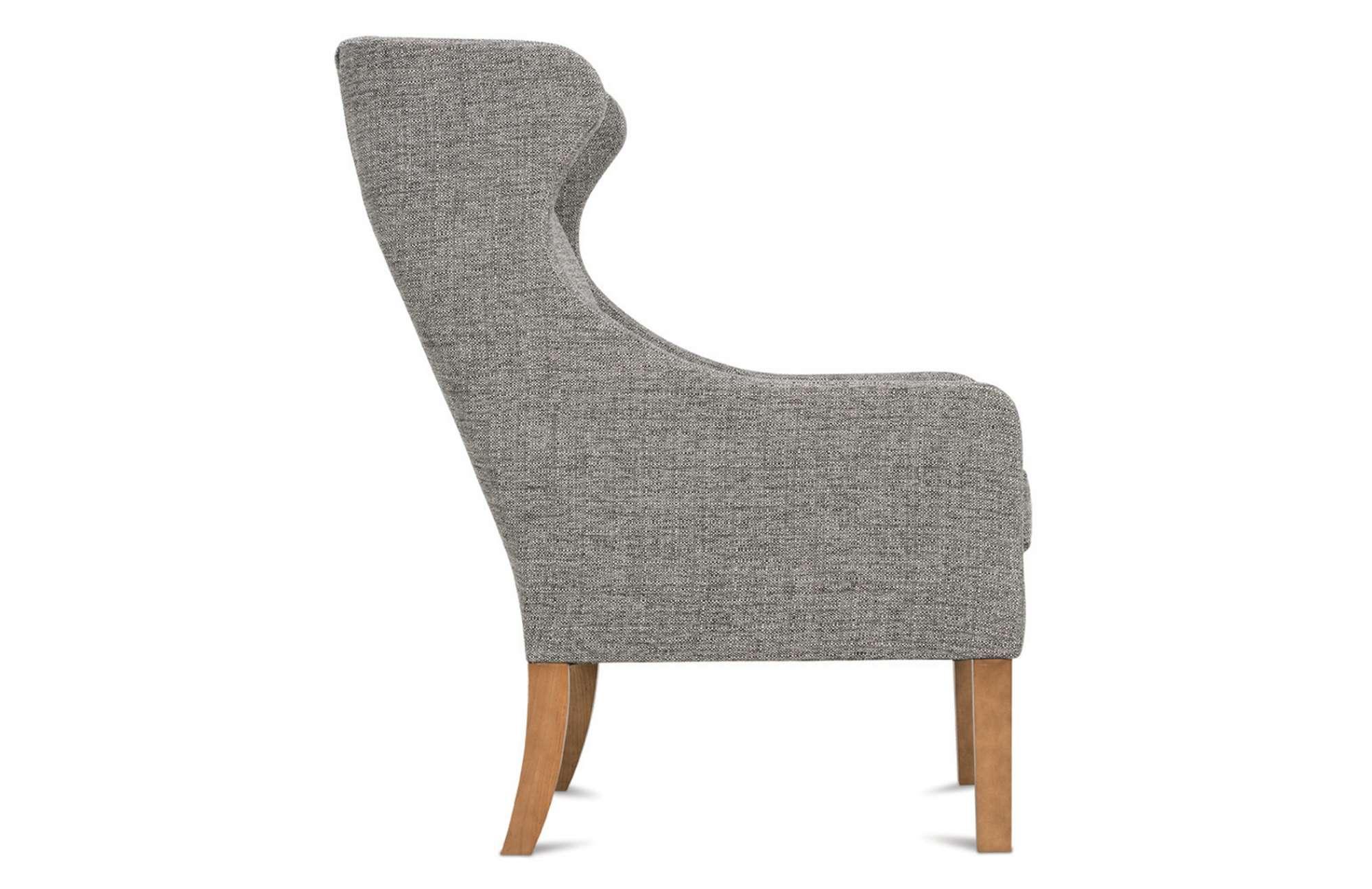 Bryton Chair