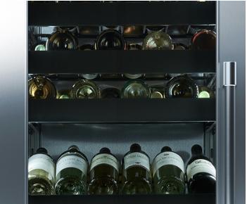 Perlick Wine Reserve