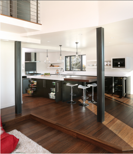 5 kitchen trends before you remodel U-Line Appliances
