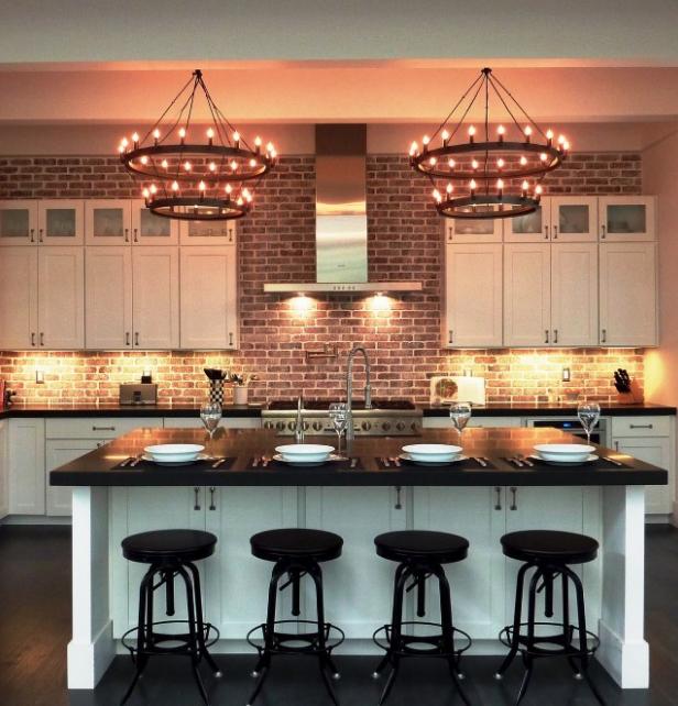 Thermador Appliances Kitchen Design