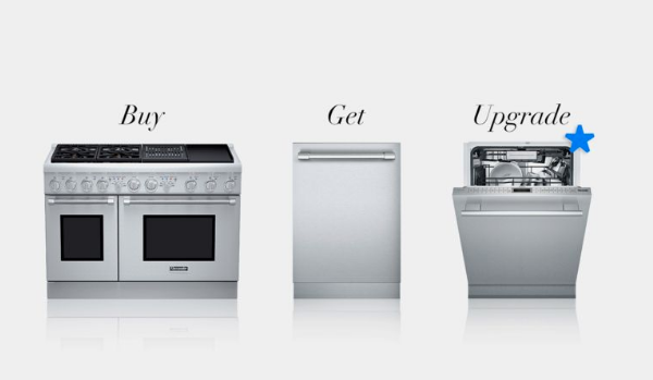 Rebates — Cole\'s Appliance and Furniture Co.