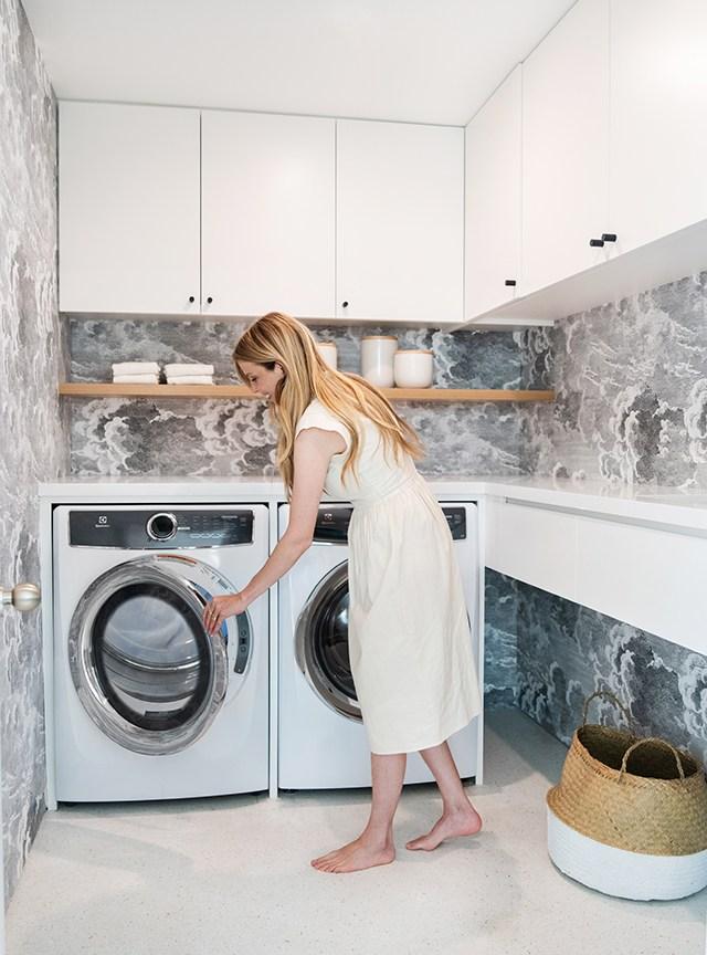 mandy-moore-laundry-room-sarah-sherman-samuel9.jpg
