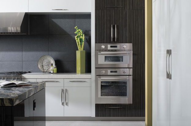 Thermador Appliances Chicago