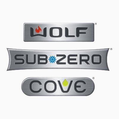 subzero, wolf cove logo.jpg
