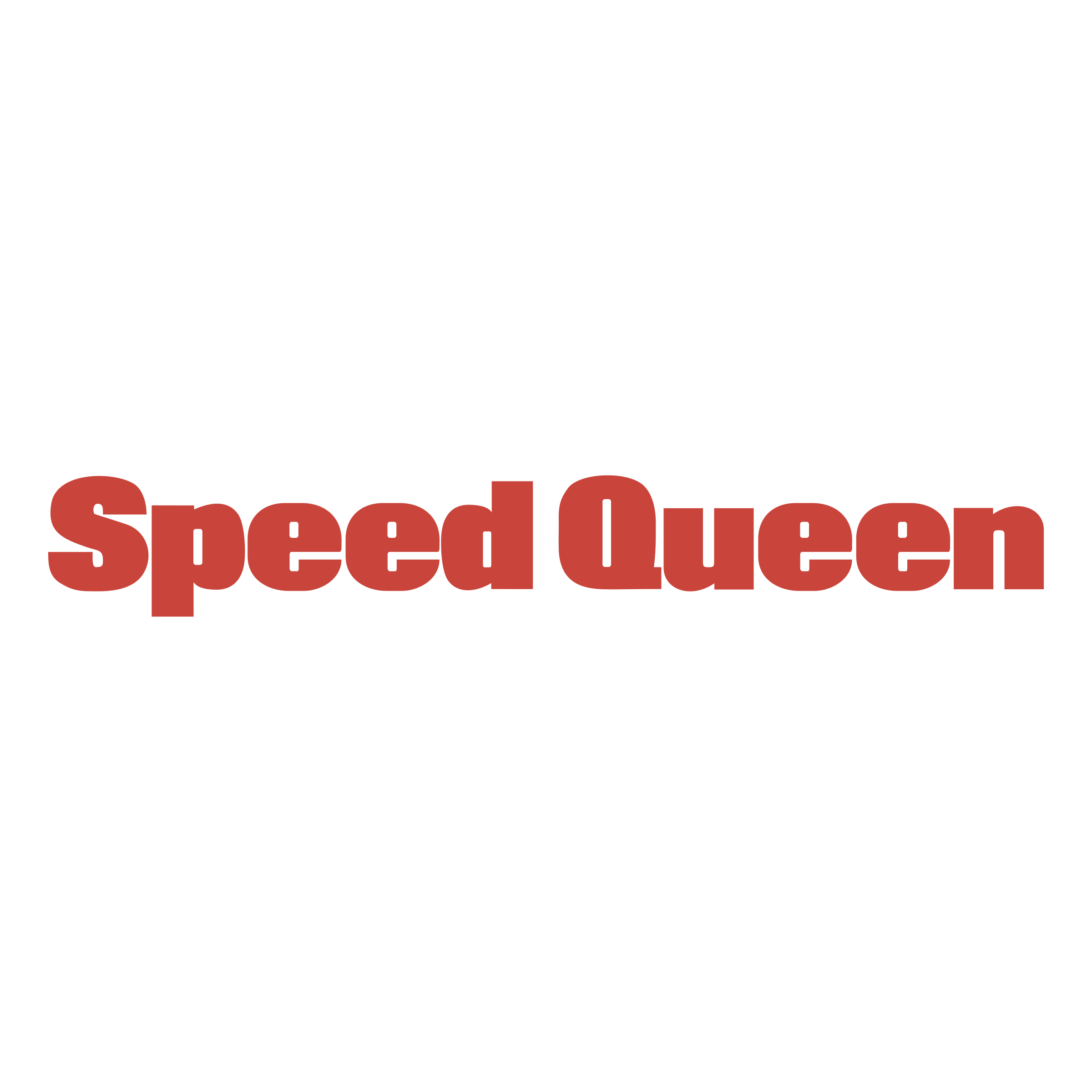 speed-queen-logo-png-transparent.png
