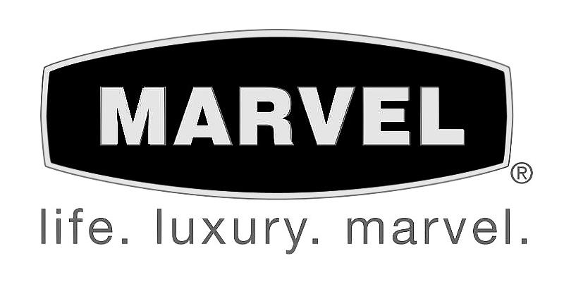 Marvel1.png
