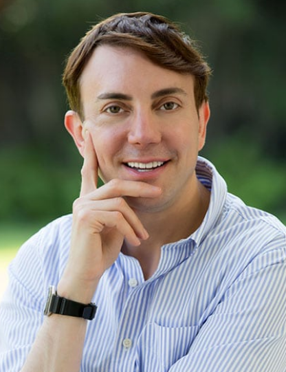 Eric Cohler