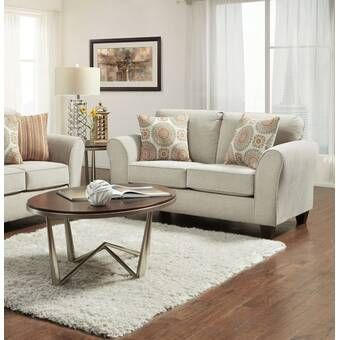 Rowe Furniture Sleeper Sofa For Any Room Or Style Cole S Appliance